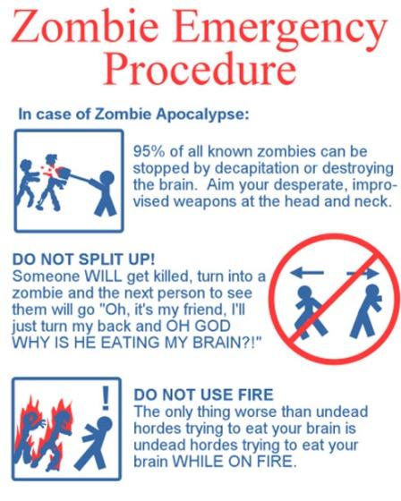 zombie-poster.jpg