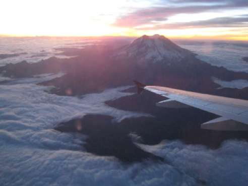 rainier-sunrise.jpg