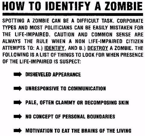 zombie_warn.jpg