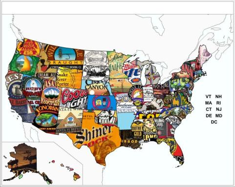 beermap.jpg