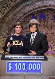 meopardy.jpg