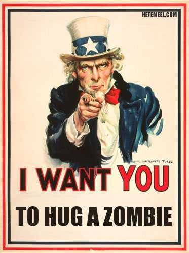 Reglas para zombies en 15mm Zombie1