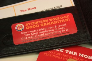 burger-king-wallet-2