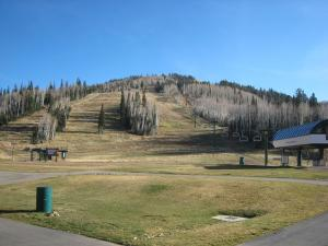 deer-valley1