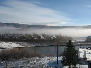 early-morning-fog