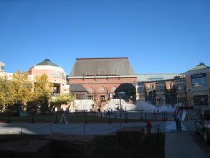 gateway-mall1