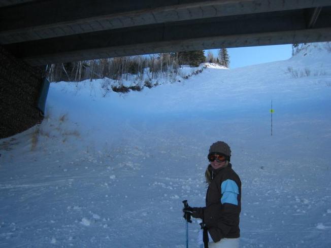dont-ski